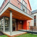 Home for sale by Seattle realtor Benjamin Chotzen. Click to Zoom.